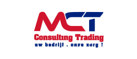 mct management consulting trading